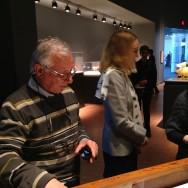 Peoria Riverfront Museum - 01