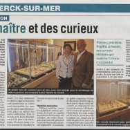 berck article 2