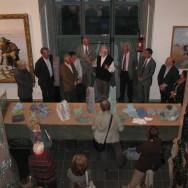 berck l'ouverture de l'exposition 3