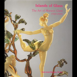 Islands of Glass