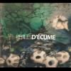 """PERLES D' ECUME"" – MUSEE BERCK-SUR-MER, Francia – 2006"