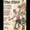 « THE FLOW » – A Glass Journal for the Flameworking Community vol.3 – 2005