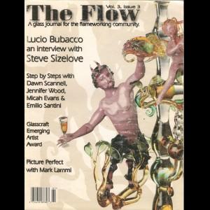 The Flow vol.3