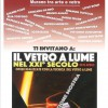 """""""VETRO A LUME NEL XXI SECOLO"""" – Murano – 3 Aprile 2015"""
