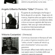 CasaMaestra By Arca dei Talenti - inlay 1