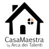 «CASAMAESTRA BY ARCA DEI TALENTI» – FELTRE (BL), ITALIE – 24-26 JUIN 2016